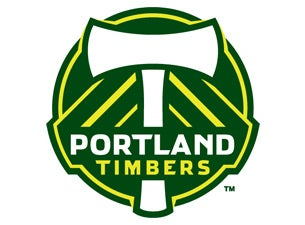 Mobile Mini Sun Cup - Portland Timbers vs Seattle Sounders