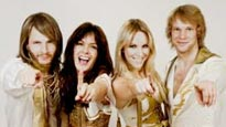 presale password for The Music of Abba tickets in Prior Lake - MN (Mystic Lake Casino Hotel)