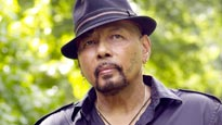 Aaron Neville at Sams Town Hotel & Casino Shreveport
