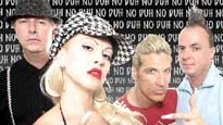 discount  for The Ultimate No Doubt/ Gwen Stefani Concert Experience tickets in Costa Mesa - CA (OC Fair and Event Center)