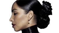 presale code for Sade with very special guest John Legend tickets in Kansas City - MO (Sprint Center)