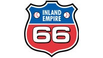 Inland Empire 66ers vs. Lancaster Jethawks discount coupon code for game tickets in San Bernardino, CA (Arrowhead Credit Union Park)