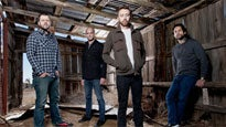 presale password for Rise Against tickets in Long Island - NY (Nassau Coliseum)