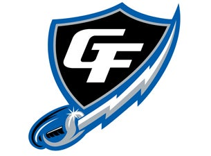 Georgia Force Tickets