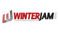 More Info AboutWinter Jam 2014