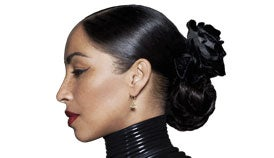 sade adu will tour again soon