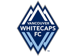 Vancouver Whitecaps FC vs. San Jose Earthquakes