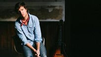 Matt Wertz presale password for early tickets in Cambridge