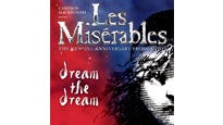 Les Miserables (Touring) pre-sale password for performance tickets in Portland, OR (Keller Auditorium)