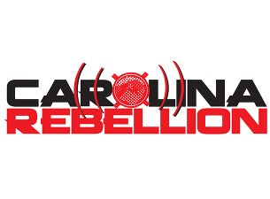Carolina Rebellion Tickets
