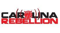 Carolina Rebellion presale code for early tickets in Rockingham