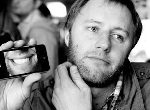Rory Scovel Tickets