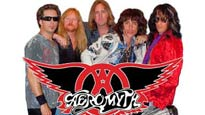Aeromyth at Casino Arizona
