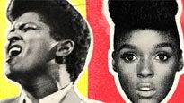 Bruno Mars & Janelle Monae - Hooligans in Wondaland Tour pre-sale code for concert tickets in Chicago, IL (Aragon Ballroom)