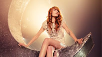 KMTT Winter Warmth w/ Florence pre-sale passcode for early tickets in Seattle