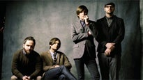 Death Cab for Cutie pre-sale passcode for early tickets in Pittsburgh