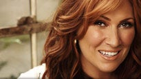 Jo Dee Messina at Beau Rivage Theatre