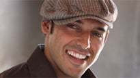 presale password for Shaun Majumder tickets in Vancouver - BC (The Centre In Vancouver for Performing Arts)