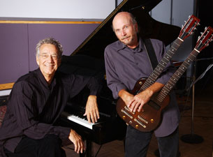 RAY MANZAREK of THE DOORS & ROY ROGERS Tickets