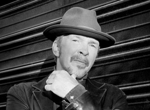 Dave Alvin and the Guilty Ones with Sarah Borges