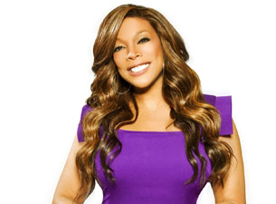 Wendy Williams & Friends Party Extravaganza Tickets