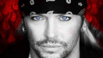 More Info AboutBret Michaels...Life Rocks Tour