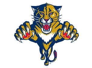 Florida Panthers vs. New York Rangers
