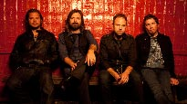 Third Day presale password for show tickets in Charlotte, NC (Bojangles' Coliseum)