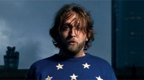 Hayes Carll discount offer for performance in Buffalo, NY (Tralf)