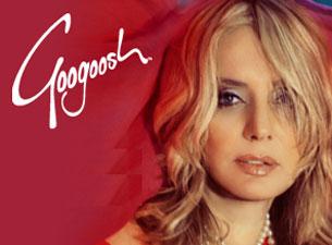 Googoosh & Martik: Friendship Tour, Live In Concert