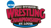 2015 NCAA Division I Wrestling Championship - All Sessions