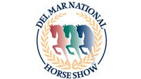69th DMNHS-Night of the Horse at Del Mar Fairgrounds