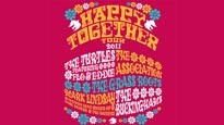 presale code for Happy Together Tour 2011-Turtles feat. Flo & Eddie tickets in Sylvania - OH (Centennial Terrace)