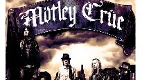 presale code for Motley Crue tickets in Ridgefield - WA (Sleep Country Amphitheater (Amph at Clark County))