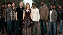 Tedeschi Trucks Band presale code for concert tickets in Sylvania, OH (Centennial Terrace)