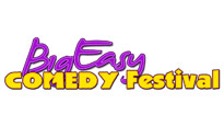presale password for 3rd Annual Big Easy Comedy Festival tickets in New Orleans - LA (UNO Lakefront Arena)