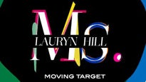 presale password for Ms. Lauryn Hill tickets in Winnipeg - MB (Centennial Concert Hall)
