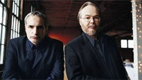 Steely Dan at Ryman Auditorium