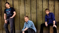 Rascal Flatts with Sara Evans and Hunter Hayes presale password for early tickets in Providence
