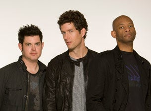 Better Than Ezra Tickets