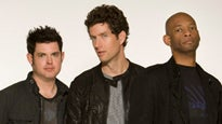 Better Than Ezra at Theatre of Living Arts