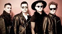 Strangelove - The Ultimate Tribute to Depeche Mode presale password for early tickets in Costa Mesa