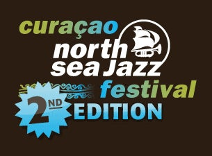 North Sea Jazz Tickets