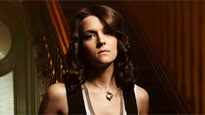 Brandi Carlile pre-sale passcode for concert tickets in Ponte Vedra Beach, FL (Ponte Vedra Concert Hall)