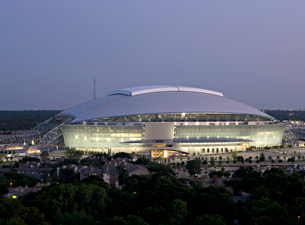 Cowboys Stadium Tour Tickets