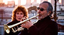 Herb Alpert & Lani Hall at Birchmere