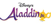 Aladdin JR at Fox Valley Repertory at Pheasant Run Resort