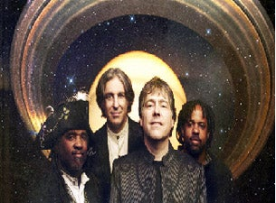 Bela Fleck & the Flecktones Tickets