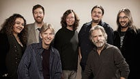 Furthur Tickets