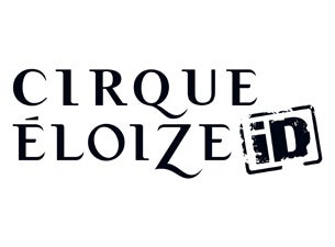 Cirque Eloize iD (Chicago) Tickets